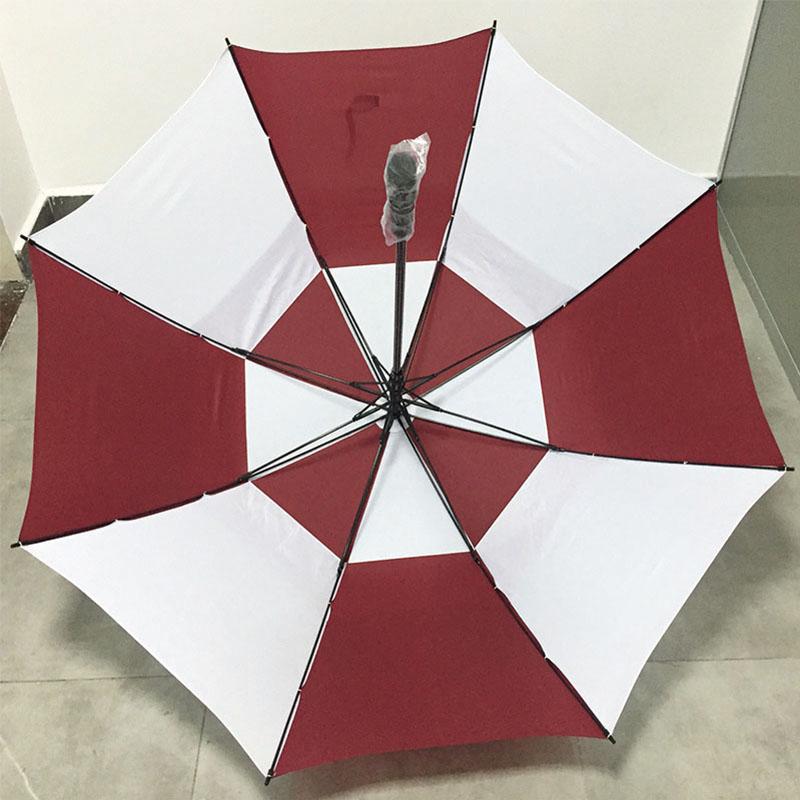 Golf-Regenschirm-für-Damen-und-Herren