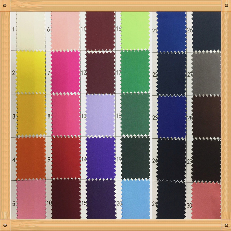 Fabric-colors-number-kinds-many-colors-different-colors-02