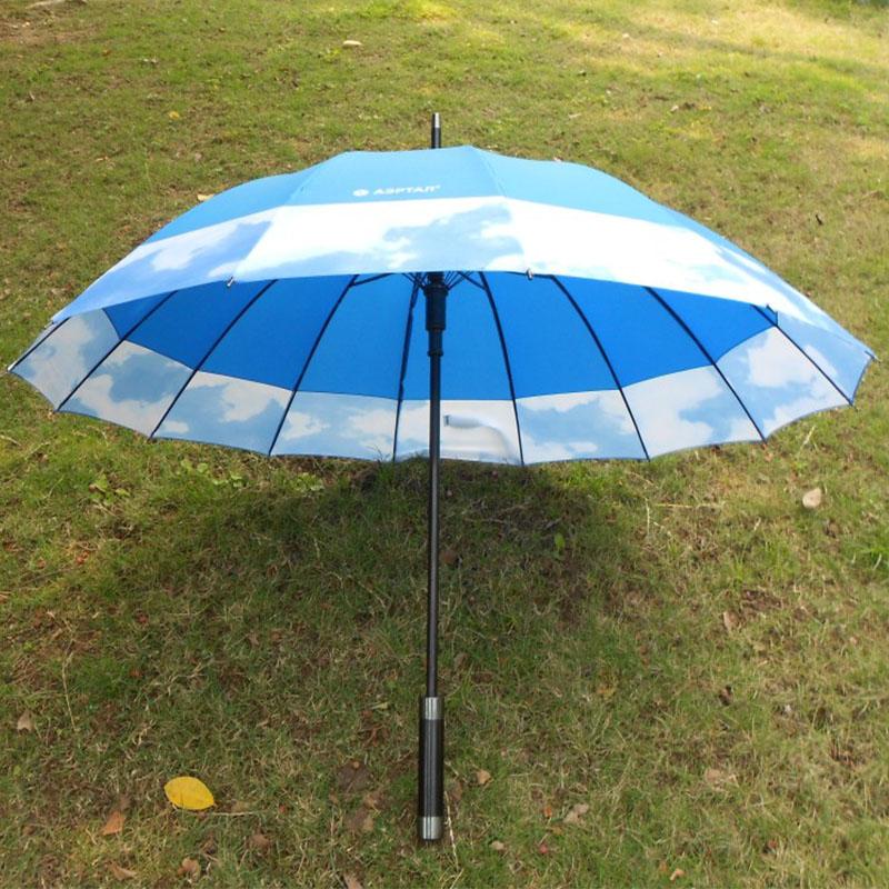 Long-handle-large-umbrellas-16-Ribs