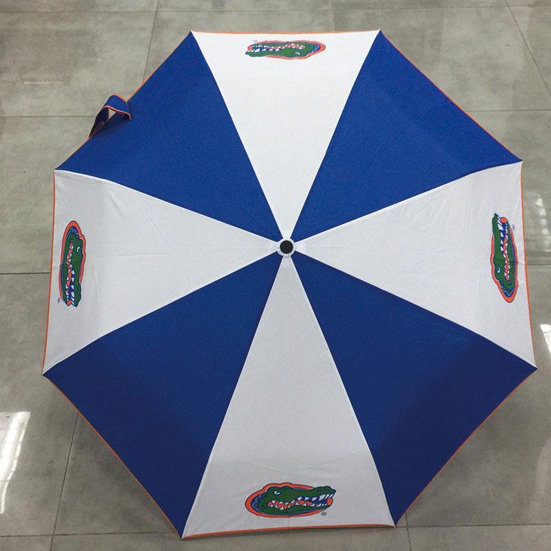 Auto-Open-and-auto-Close-Fold-Umbrella
